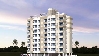 Gallery Cover Pic of Redundant Virar Rajlaxmi Apartment