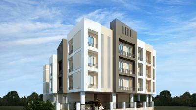 Gallery Cover Pic of Maa Karuna Apartment