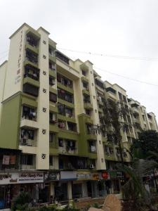 Gallery Cover Pic of  Vijay Apartment