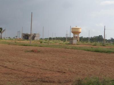 Residential Lands for Sale in Surabhi Enclave