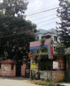 West WBHB Thakurpukur Housing Project Phase 1
