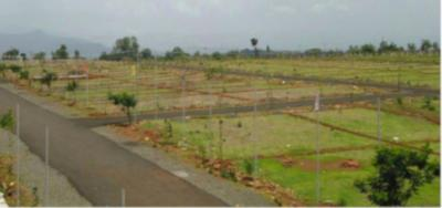 Gallery Cover Pic of Coral Diya Park