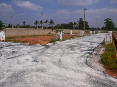 Residential Lands for Sale in Max Dharani