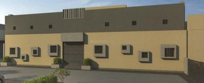 Gallery Cover Pic of Abhiyan Adarsh Gold Industrial Estate