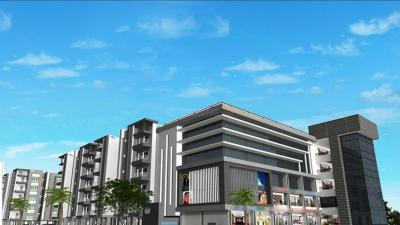 Gallery Cover Pic of Madhav Avenue