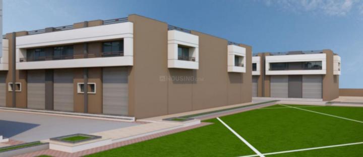 Gallery Cover Pic of Rameshwar Estate