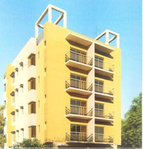 Gallery Cover Pic of Danish Upawan Co Operative Housing Society