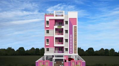 Gallery Cover Pic of Harikrishna Aditya Palace