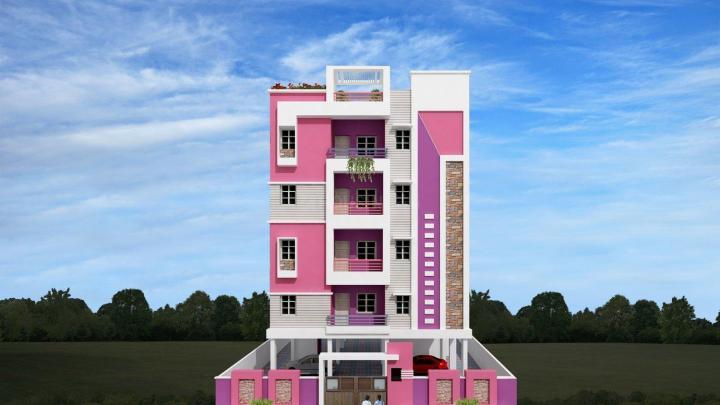Gallery Cover Pic of HariKrishna Harikrishna Aditya Palace