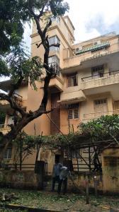 Gallery Cover Pic of Sadasunder Apartment
