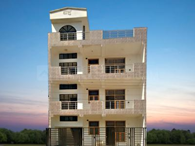 Gallery Cover Pic of Triveni Homes