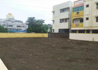 Residential Lands for Sale in MGP Aditri