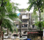Project Images Image of PG 6579699 Chembur in Chembur