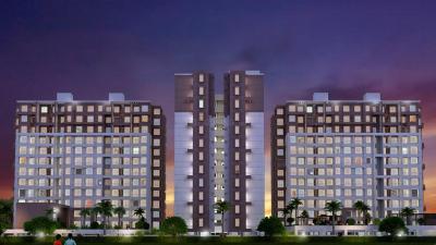 Gallery Cover Pic of Rajmata Star City
