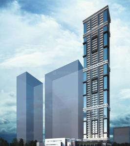 Gallery Cover Pic of Sumer Trinity Vertical Phase I