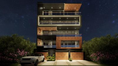 Gallery Cover Pic of RR Super Deluxe Homes