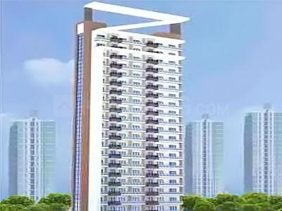 Gallery Cover Pic of Onix Zara Heights