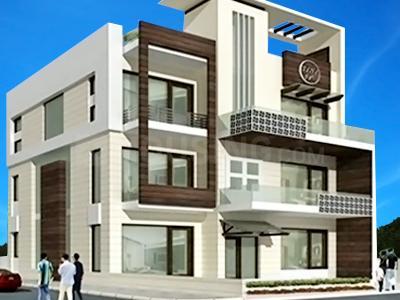 Jamia Homes 4