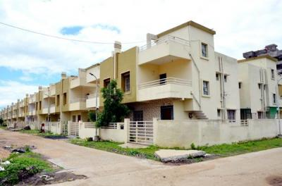 Gallery Cover Image of 2722 Sq.ft 3 BHK Independent House for buy in Techops Garden, Dighori for 6500000