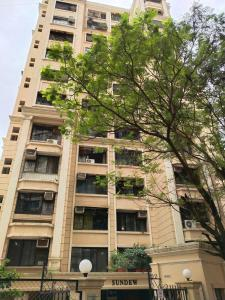 Gallery Cover Image of 980 Sq.ft 2 BHK Apartment for buy in Sundew, Powai for 17000000