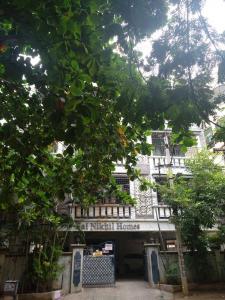 Gallery Cover Pic of Sai Nikhil Homes