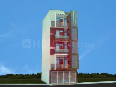 Gallery Cover Pic of Krishana Apartments - V