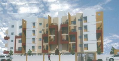 Gallery Cover Pic of Vastu And Chopra Gokul Residency