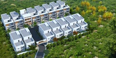 Gallery Cover Pic of Sree Suryaa Serene Villa