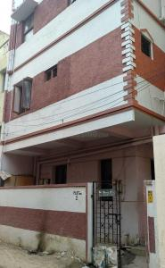 Gallery Cover Pic of Sri Sakthi Flats