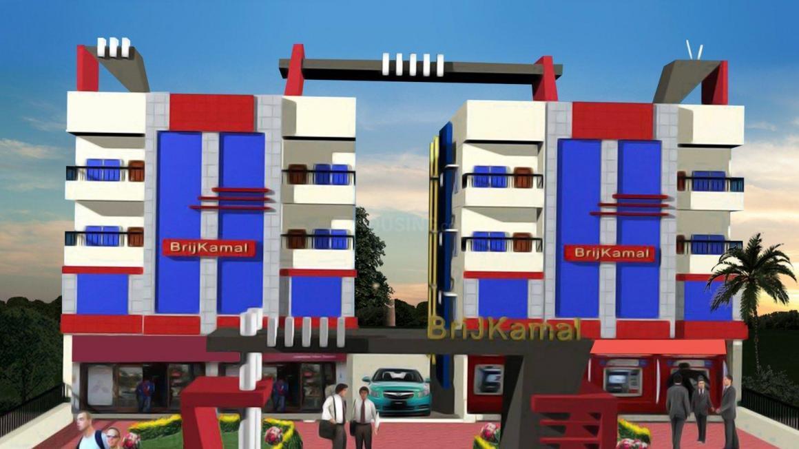 Gallery Cover Pic of BM Vijayvargiya Brijkamal Advance