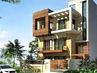 Gallery Cover Pic of Sai Real Estate Home 1