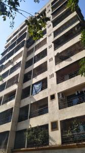 Gallery Cover Pic of Aditya Pratima Co Operative Housing Society