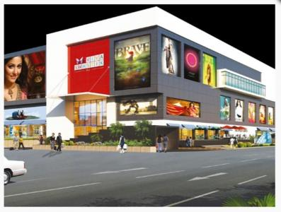 Gallery Cover Pic of Viva Mall