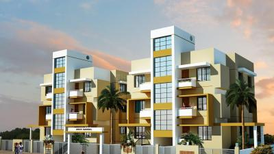 Gallery Cover Pic of Arch Sankul Phase II