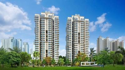 Gallery Cover Image of 1175 Sq.ft 2 BHK Apartment for buy in Gaursons 4th Avenue, Noida Extension for 4150000