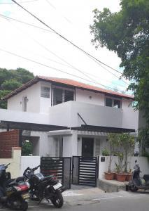 Gallery Cover Pic of Mangala Nilayam