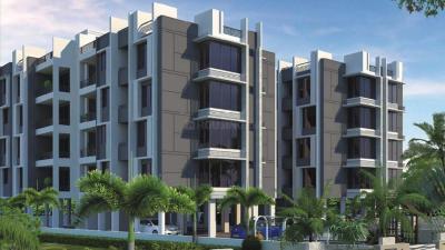 5000 Sq.ft Residential Plot for Sale in Jodhpur, Ahmedabad