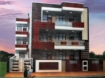 Aggarwal Homes-11