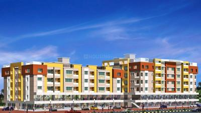 Gallery Cover Pic of Matha Residency