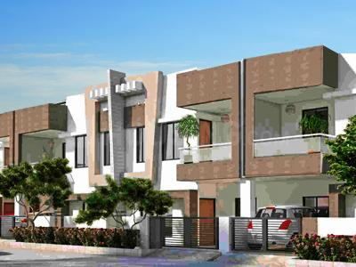 Gallery Cover Pic of Archana Homes