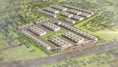 Residential Lands for Sale in Palm Greens