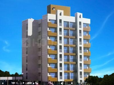Shreeji Residency