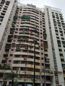 Gallery Cover Image of 702 Sq.ft 2 BHK Apartment for buy in Bolivain Alps, Wadala East for 19000000