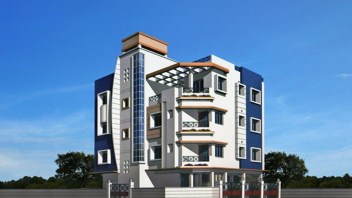Gallery Cover Pic of 2040, Brahmapur