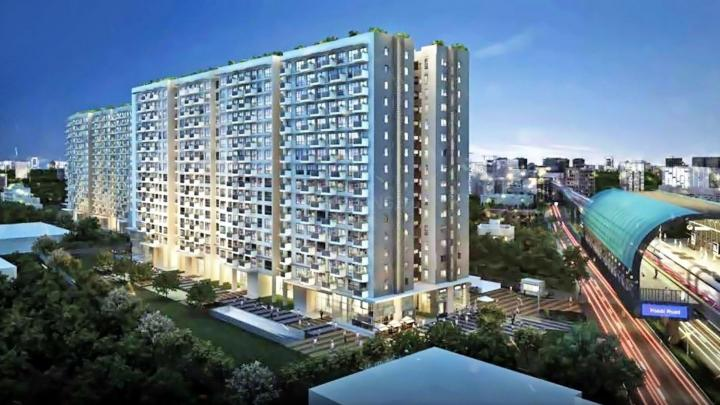 godrej air in whitefield bangalore