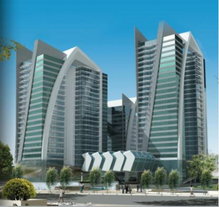 Gallery Cover Pic of 3C Ozone Boulevard