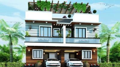 Aarvanss Independent Luxurious Villas