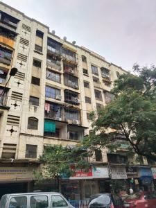Gallery Cover Image of 300 Sq.ft 1 RK Apartment for buy in Safal Ganga, Chembur for 7600000