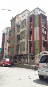 Gallery Cover Image of 520 Sq.ft 1 BHK Apartment for buy in Rachna Palace, Virar West for 2800000