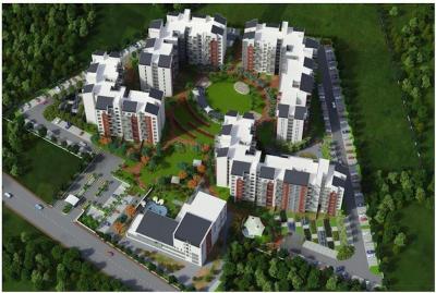 Gagan Properties Nulife Phase 3